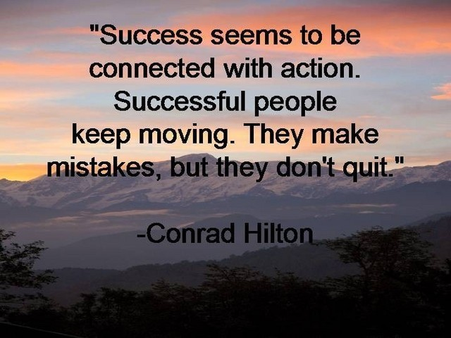 success-quotes-16428993-640-480
