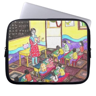 female_teacher_in_a_classroom_laptop_sleeve-ra30a6b8fcdc04da79dc004356a7df22d_arp6c_8byvr_324