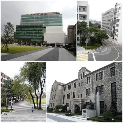 Chung Ang University