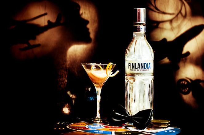 Finlandia_Vodka_Adventure