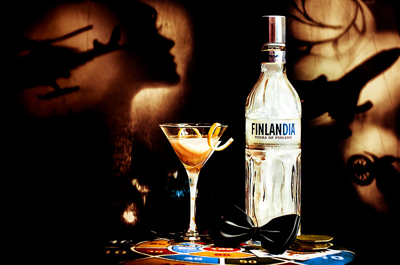 Finlandia_Vodka_Adventure