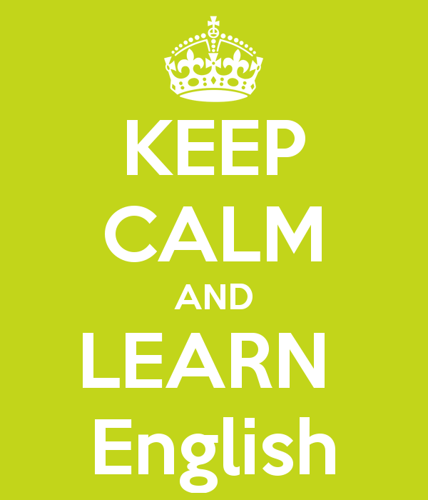 keep-calm-and-learn-english-57
