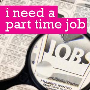part-time-job-copy